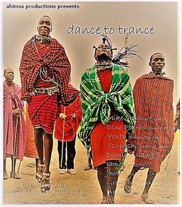 dancetotranceflyer Bexhill