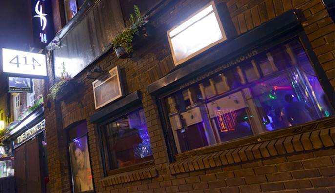 Club-414-Brixton-Tickets.jpg