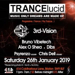 Trancelucid-jan 2019