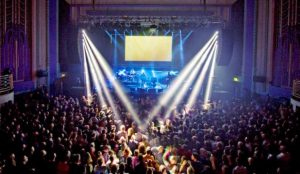 Troxy-Theatre-Buy-Tickets.jpg