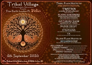 Tribal-village-flyer-front-5th-september–2020