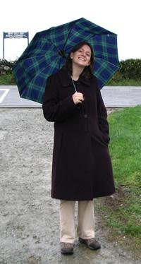 Kathybrella