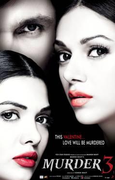 Murder3