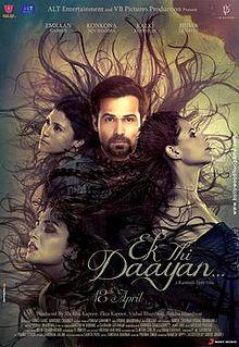 Ek_Thi_Poster