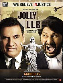 Jolly_LLB