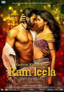 Goliyon_Ki_Rasleela_Ram-Leela_poster