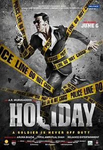 Holiday_-_A_Soldier_Is_Never_Off_Duty_(poster)