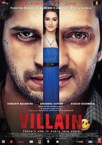 Ek_Villain_Poster