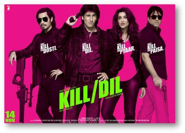 KillDil5