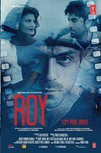 Roy_film_poster