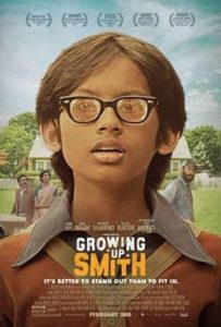 growingupsmith