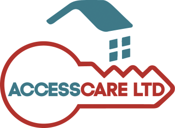 Accesscare LTD
