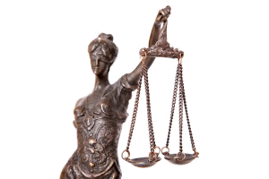 bigstock-A-picture-of-a-Themis-statue-o-35057153-300x200