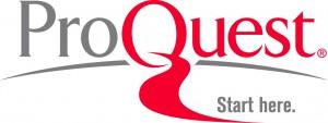 PQ Logo 2013 JPG