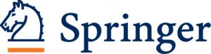 springer_logo_4c