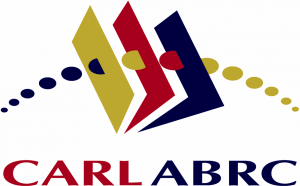CARL-Logo-colour