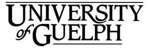 UofGuelph_logo