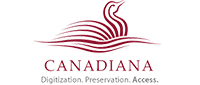 Canadiana.org logo