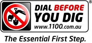 Logo-DBYD