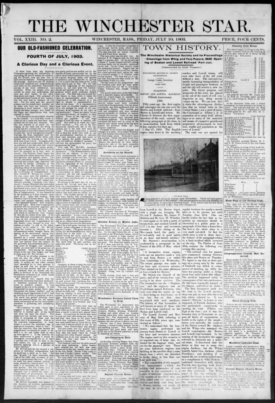 Daily Missouri Republican (Saint Louis, Mo.), 1854 03 03