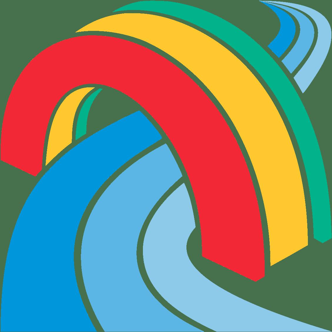 ACCESSIBILIS logo
