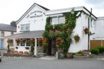 The Glancynon Inn, Hirwaun