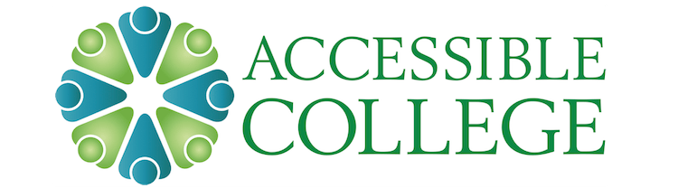 Accessible College