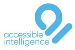 accesible-intelligence-logo