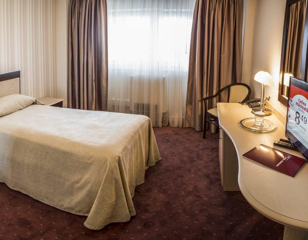 Hotel Caprioara_Panorama 7