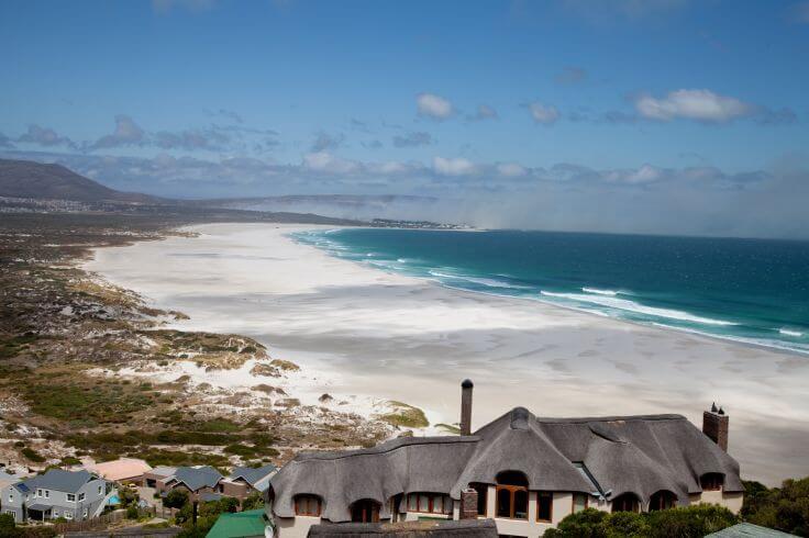 noordhoek south africa