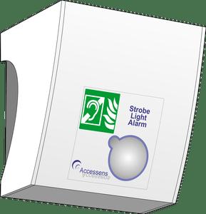 accessible travel online deaf awareness
