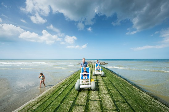 nieuwpoort beach belgium