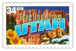 south western united states accessible travel online