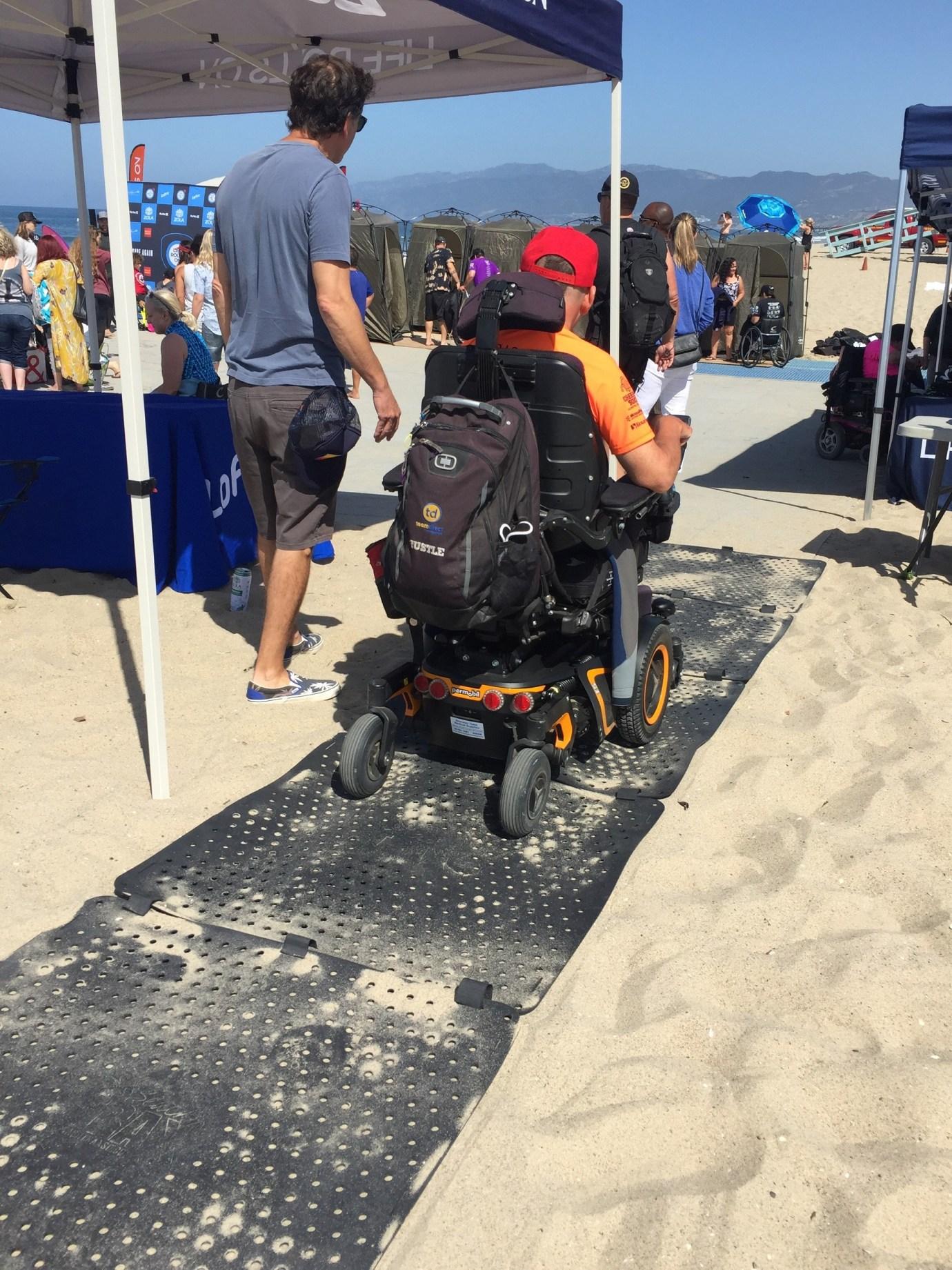 beach-trax-life-rolls-on-santa-monica-2018-2
