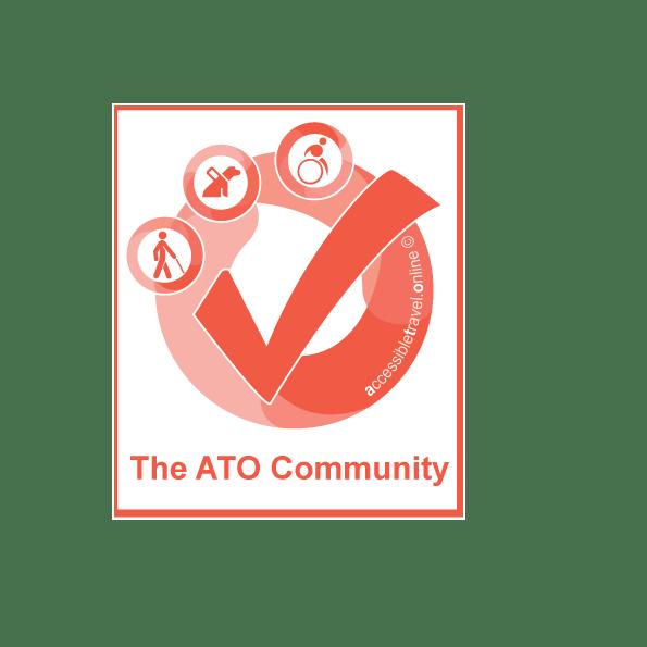 ATO Community