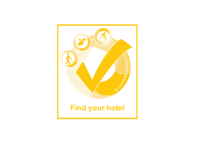 ATO Find your hotel