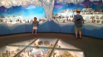 miniature museum tucson