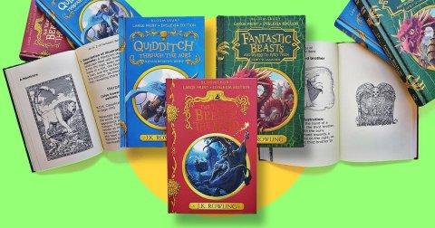 Harry potter series dyslexia.jpg
