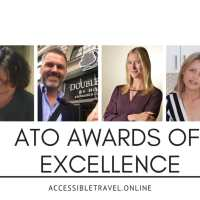 Registration ATO Awards of Excellence 2020