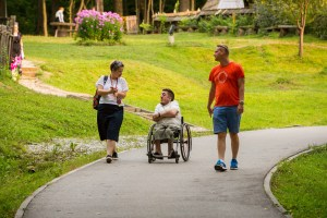Accessible Tours in Romania