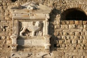 medieval heraklion tour crete
