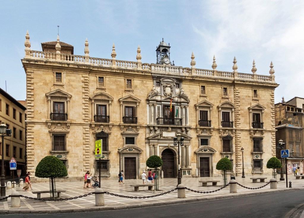 granada_spain_courthouse