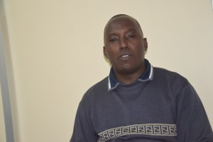 Kivaria_Tanzania_office[1]