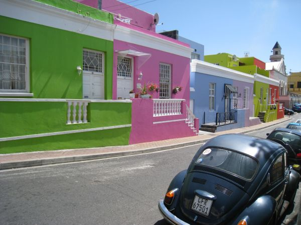 Bo-Kaap-Cape-Town-South-Africa