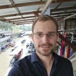 Steffen Thailand