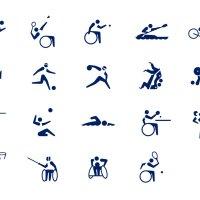 Tokyo Paralympics - Japan 2021