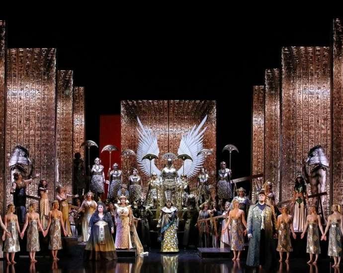 Adia australia opera house sydney