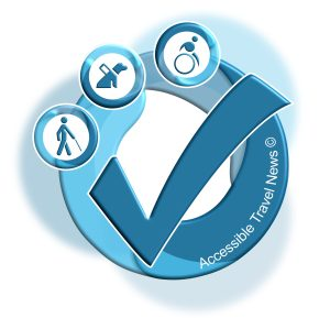 From Hotelaccessibility.com to AccessibleTravel.Online