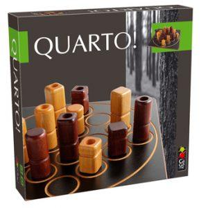 gigamic-gcqa-quarto-classic-box-web