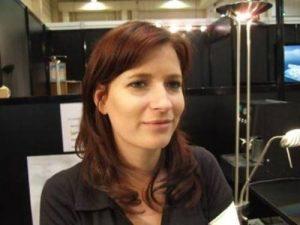 Photo : www.scifi-universe.com